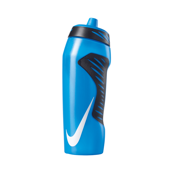 Nike Hyperfuel 710mL water bottle