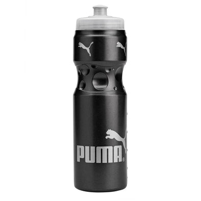 Puma Oxygen water bottle