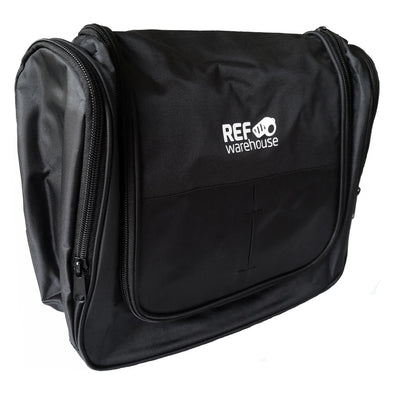 Ref Warehouse toiletry bag
