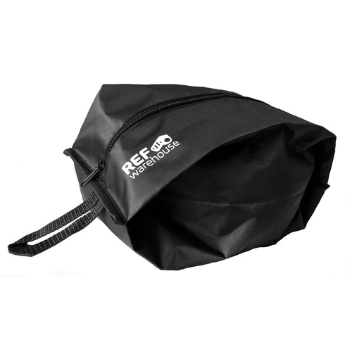 Ref Warehouse wet bag