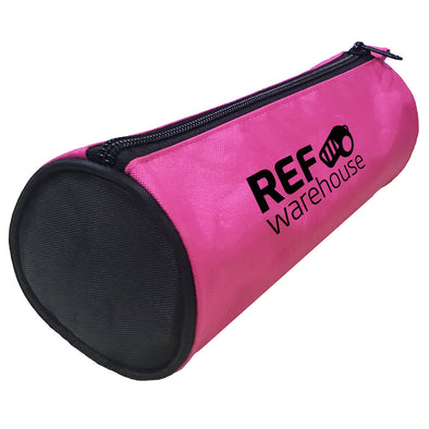 Ref Warehouse pink whistle bag