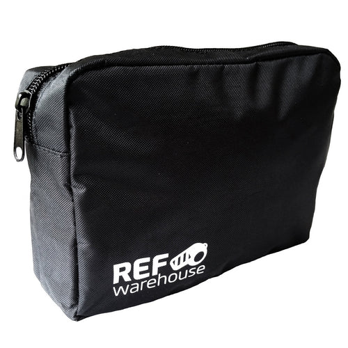 Ref Warehouse whistle bag