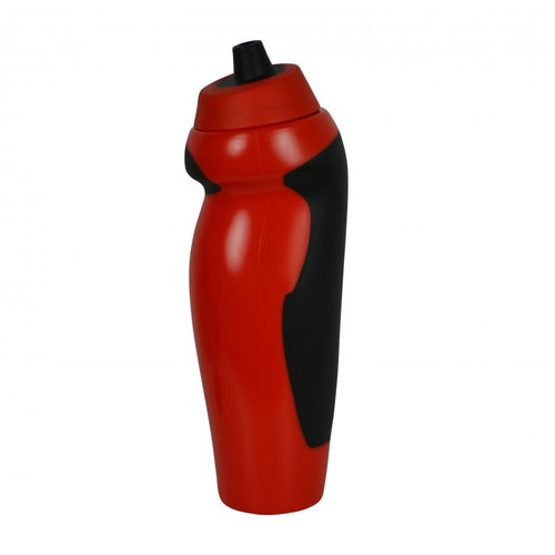 Sherrin water bottle