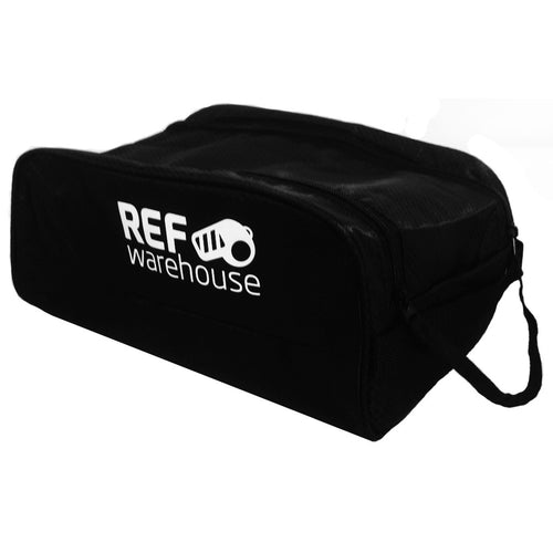 Ref Warehouse shoe bag