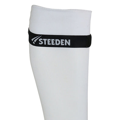Steeden sock ties
