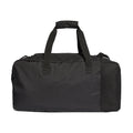 adidas Tiro duffle (medium)