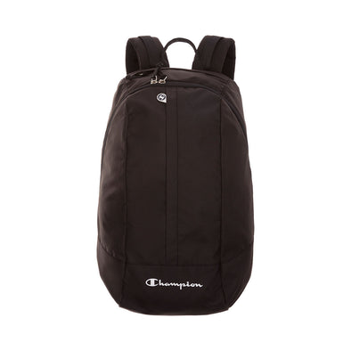 Champion Perforated backpack