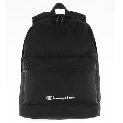 Champion Script Big backpack