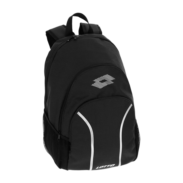 Lotto Delta Plus backpack