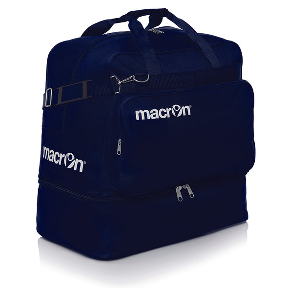 Macron All In holdall