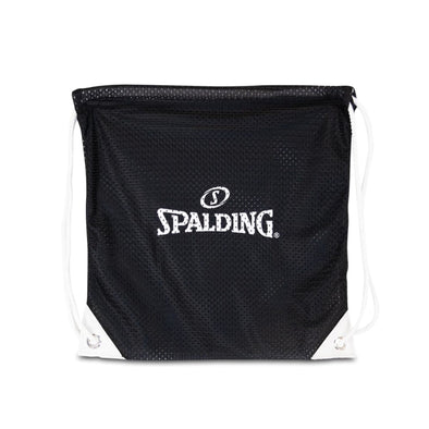Spalding mesh carry bag