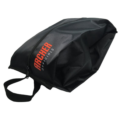 Archer wet bag