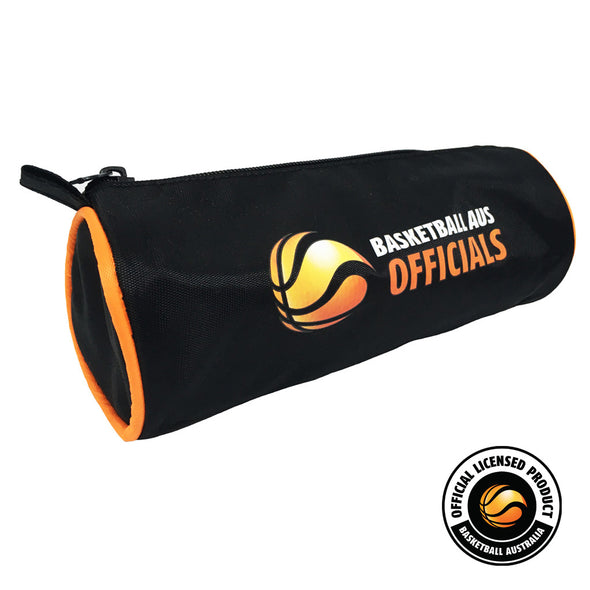 BA Officials accessories bag