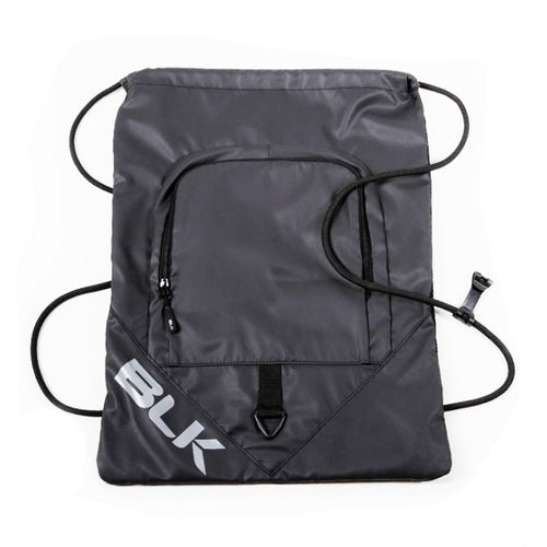 BLK Utility Pack