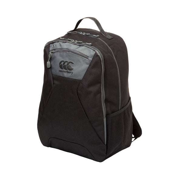 Canterbury backpack