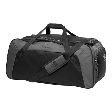 Canterbury holdall bag