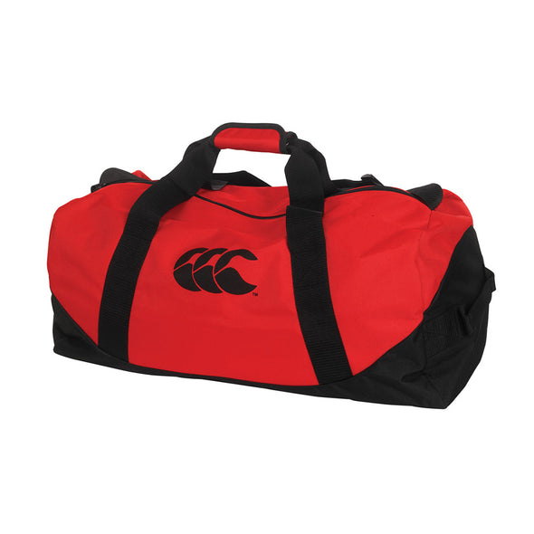 Canterbury packaway bag