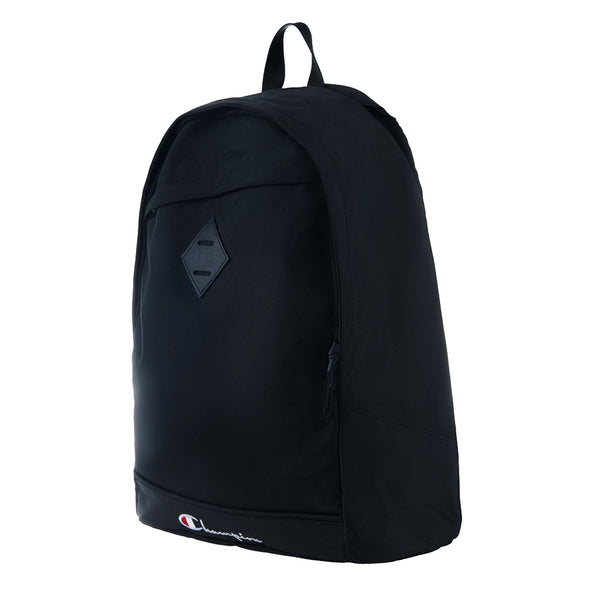 Champion C Life backpack