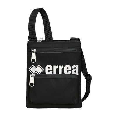 Errea Lance accessories bag
