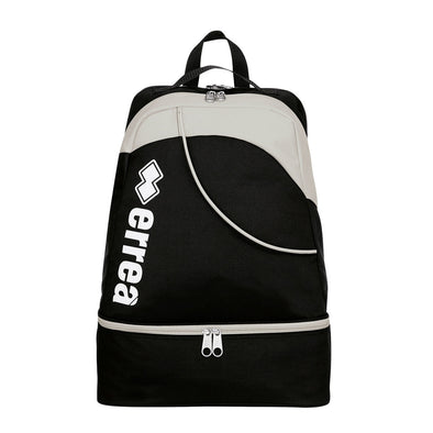 Errea Lynos backpack
