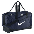 Nike Club Team Swoosh duffel bag