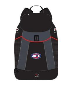 Project AFL backpack