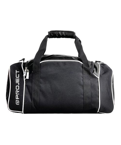Project gym bag