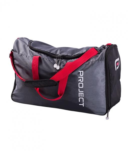 Project Essential sports bag