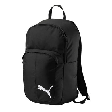 Puma Pro Training backpack II