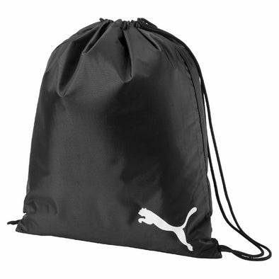 Puma Pro Training gym sack
