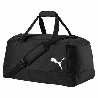 Puma Pro Training bag II