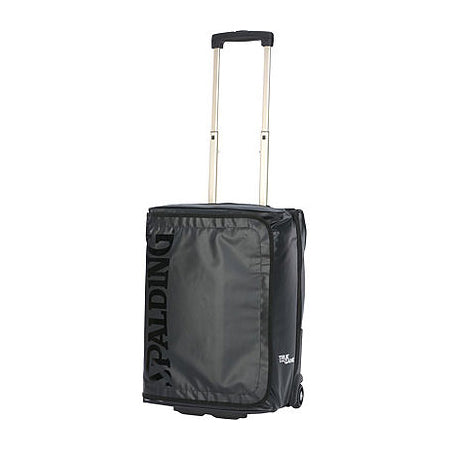 Spalding premium sports trolley