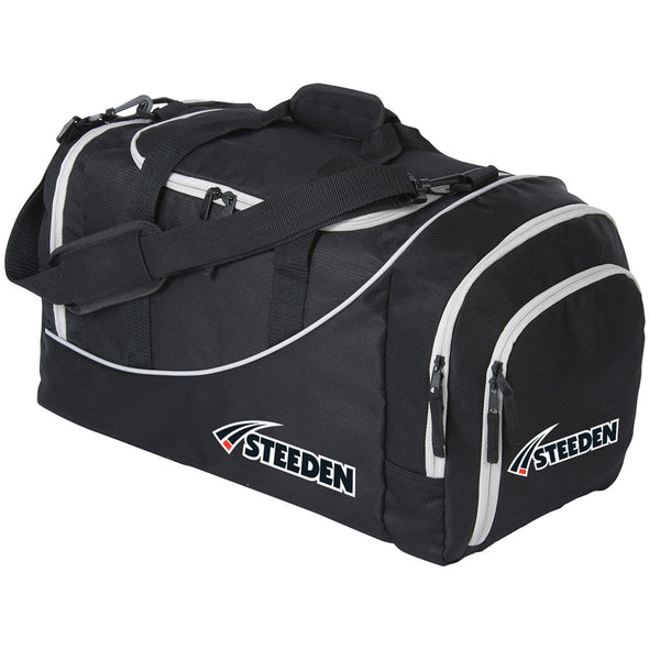 Steeden Club holdall bag