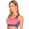 Champion Absolute Workout bra