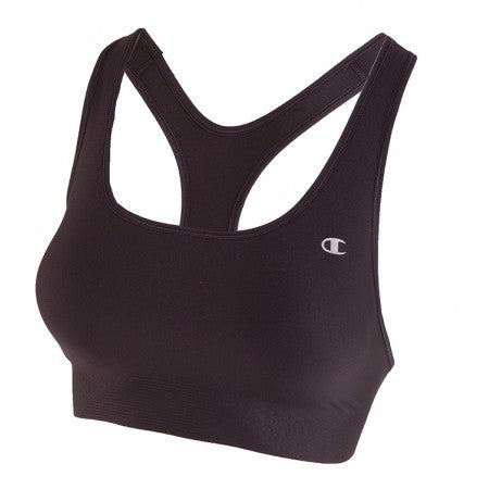 Champion Absolute Shape bra