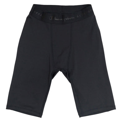 Champion Power Core compression short