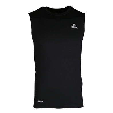 PEAK compression vest