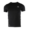 PEAK compression tee