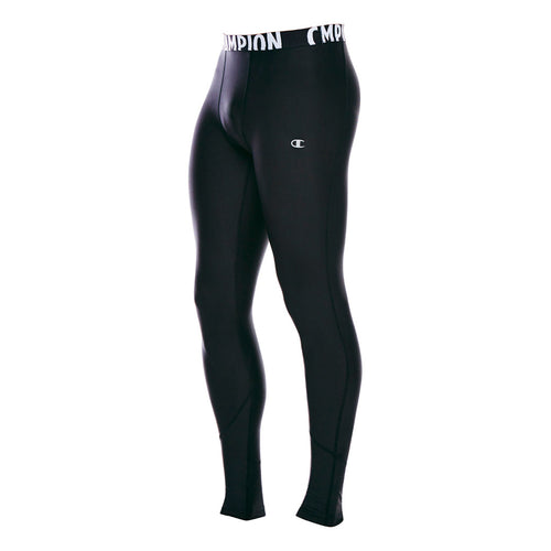 Champion mens compression long tight