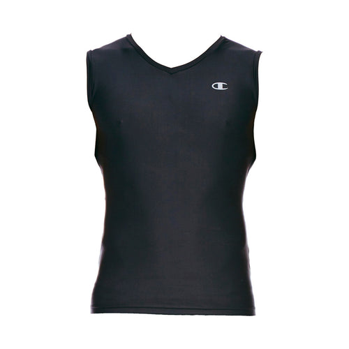 Champion mens compression vest