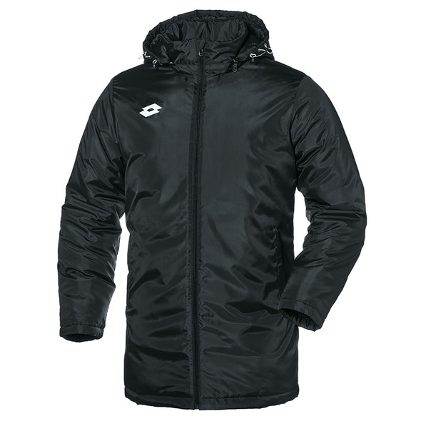 Lotto Delta Plus jacket
