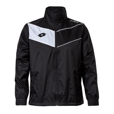 Lotto L73 wind jacket