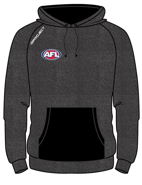 Project AFL hoody