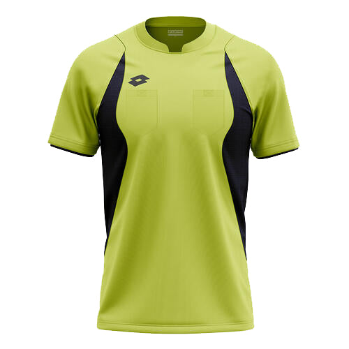 Lotto Ultra Ref II shirt