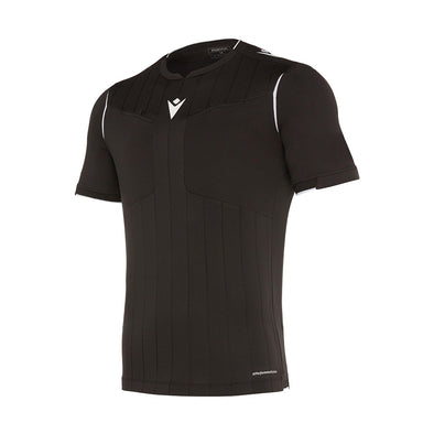 Macron Eklind SS referee shirt