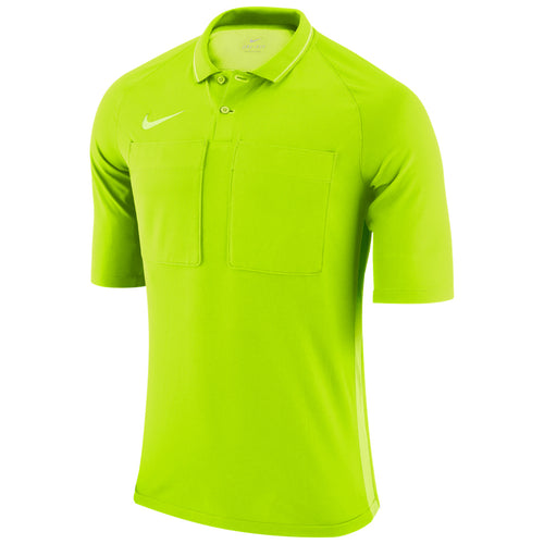 Nike Dry Ref SS jersey