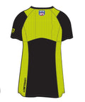 Project AFL Active tee