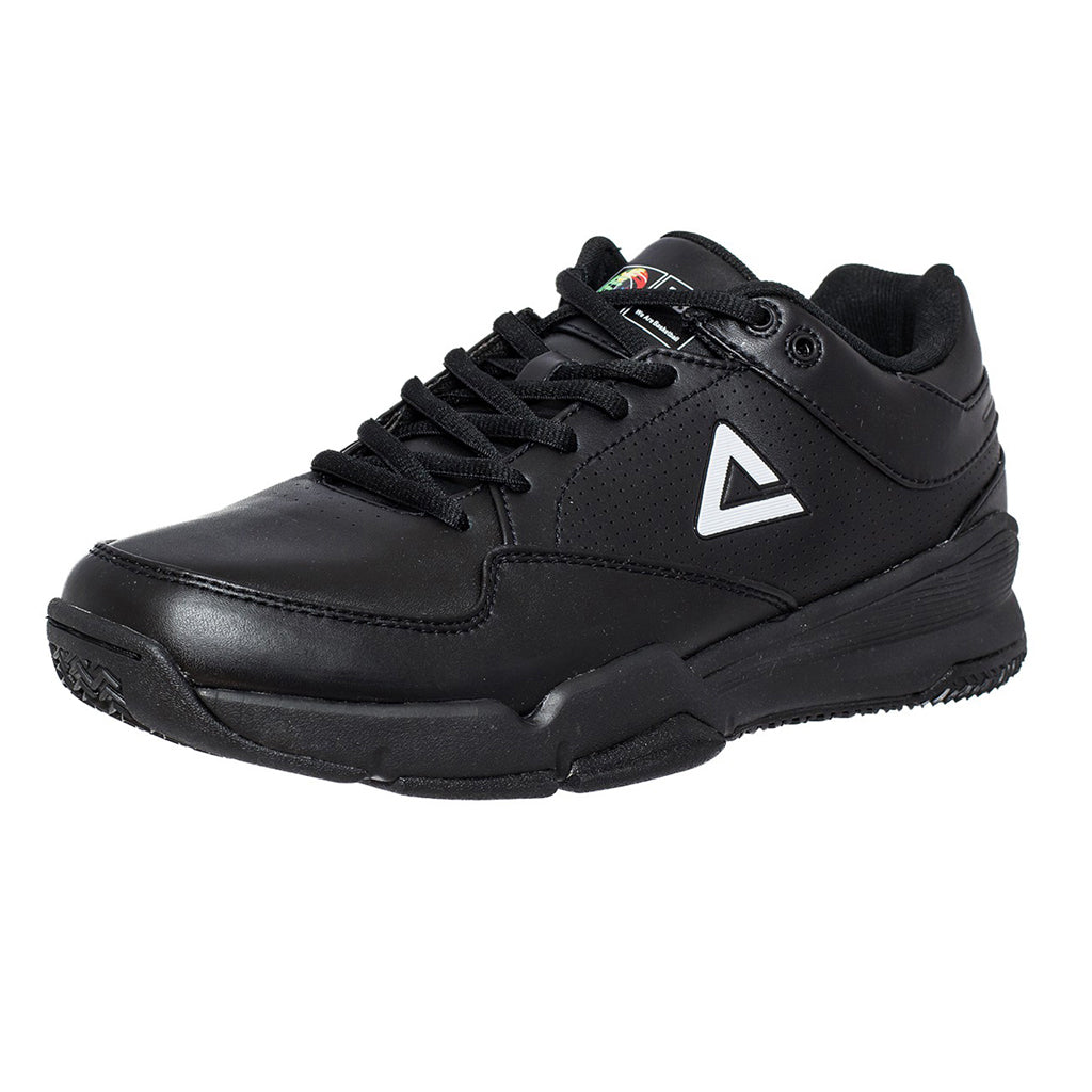 bcdb3fc2fe55 PEAK FIBA referee shoes – Ref Warehouse