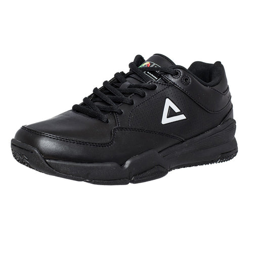 PEAK FIBA referee shoes