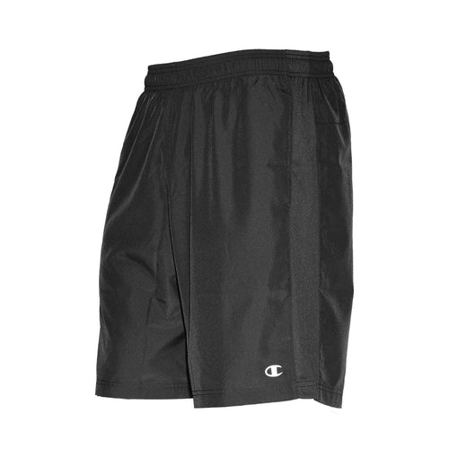 Champion Demand shorts